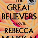 Download The Great Believers Pdf EBook Free