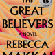 The Great Believers Pdf