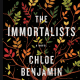 The Immortalists Pdf