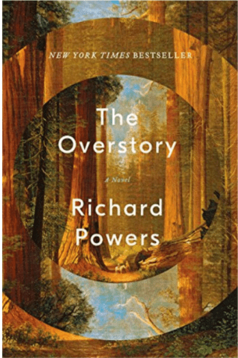 The Overstory Pdf