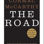 Download The Road Pdf EBook Free