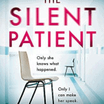 Download The Silent Patient Pdf EBook Free