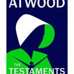 Download The Testaments Pdf EBook Free