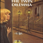 Download The Twin Dilemma PDF EBook Free