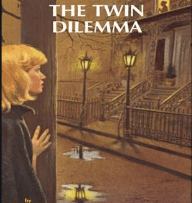 The Twin Dilemma PDF