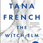 Download The Witch Elm PDF EBook Free