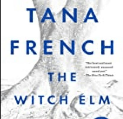 The Witch Elm PDF