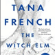 The Witch Elm PDF
