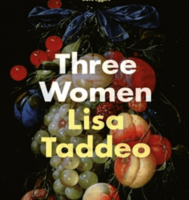Three Women Pdf