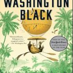 Download Washington Black Pdf EBook Free
