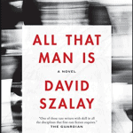 Download All That Man Is Pdf EBook Free