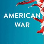 Download American War Pdf EBook Free