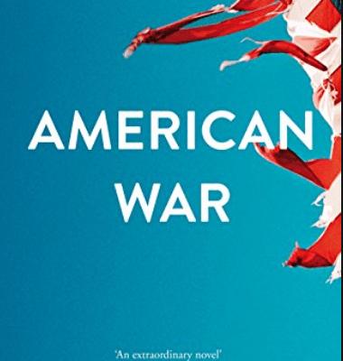 American War Pdf