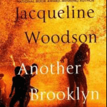 Download Another Brooklyn Pdf EBook Free