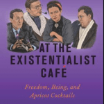 Download At the Existentialist Café Pdf EBook Free