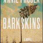 Download Barkskins Pdf EBook Free
