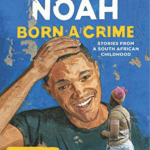 Download Born a Crime Pdf EBook Free