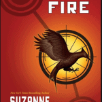 Download Catching Fire PDF EBook Free