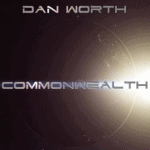 Download Commonwealth Pdf EBook Free