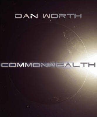 Commonwealth Pdf