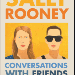Download Conversation with Friends Pdf EBook Free
