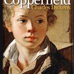 Download David Copperfield PDF EBook Free