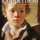 David Copperfield PDF