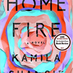Download Home Fire Pdf EBook Free