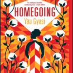Download Homegoing Pdf EBook Free