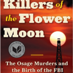 Download Killers of the Flower Moon Pdf EBook Free
