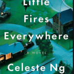 Download Little Fires Everywhere Pdf EBook Free