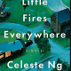 Little Fires Everywhere Pdf
