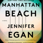 Download Manhattan Beach Pdf EBook Free