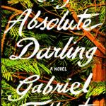 Download My Absolute Darling Pdf EBook Free