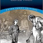 Download Oliver Twist PDF EBook Free