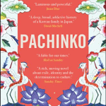 Download Pachinko Pdf EBook Free