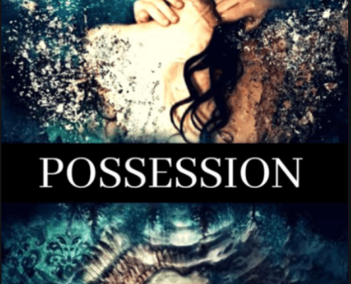 Possession (Novel) PDF