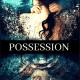 Possession (Novel) PDF