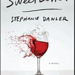 Download Sweetbitter Pdf EBook Free