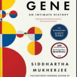 Download The Gene: An Intimate History Pdf EBook Free
