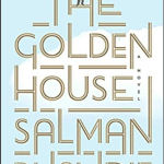 Download The Golden House Pdf EBook Free