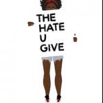 Download The Hate U Give Pdf EBook Free