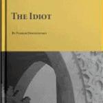 Download The Idiot Pdf EBook Free