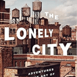 Download The Lonely City Pdf EBook Free