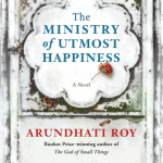 Download The Ministry of Utmost Happiness Pdf EBook Free