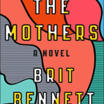 Download The Mothers Pdf EBook Free