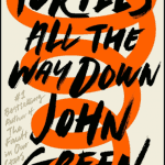 Download Turtles All the Way Down Pdf EBook Free