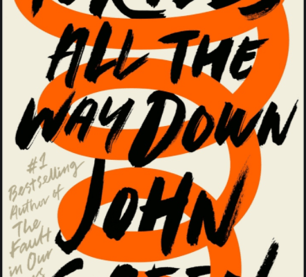 Turtles All the Way Down Pdf