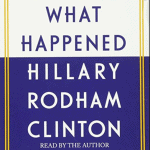 Download What Happened Pdf EBook Free