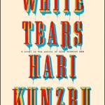 Download White Tears Pdf EBook Free